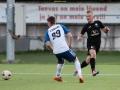 Tallinna FC Castovanni Eagles - Rapla JK Atli (III.N)(21.08.15)-43