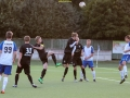 Tallinna FC Castovanni Eagles - Rapla JK Atli (III.N)(21.08.15)-47