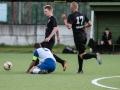 Tallinna FC Castovanni Eagles - Rapla JK Atli (III.N)(21.08.15)-48