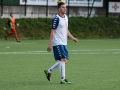 Tallinna FC Castovanni Eagles - Rapla JK Atli (III.N)(21.08.15)-49