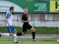 Tallinna FC Castovanni Eagles - Rapla JK Atli (III.N)(21.08.15)-5