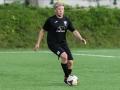 Tallinna FC Castovanni Eagles - Rapla JK Atli (III.N)(21.08.15)-51