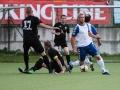 Tallinna FC Castovanni Eagles - Rapla JK Atli (III.N)(21.08.15)-52