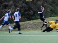Tallinna FC Castovanni Eagles - Rapla JK Atli (III.N)(21.08.15)-53