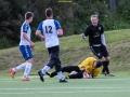 Tallinna FC Castovanni Eagles - Rapla JK Atli (III.N)(21.08.15)-54