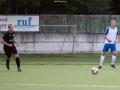 Tallinna FC Castovanni Eagles - Rapla JK Atli (III.N)(21.08.15)-55