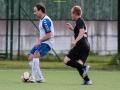 Tallinna FC Castovanni Eagles - Rapla JK Atli (III.N)(21.08.15)-56