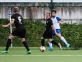 Tallinna FC Castovanni Eagles - Rapla JK Atli (III.N)(21.08.15)-57