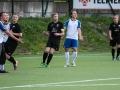 Tallinna FC Castovanni Eagles - Rapla JK Atli (III.N)(21.08.15)-58