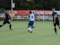 Tallinna FC Castovanni Eagles - Rapla JK Atli (III.N)(21.08.15)-59
