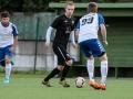 Tallinna FC Castovanni Eagles - Rapla JK Atli (III.N)(21.08.15)-6