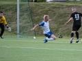Tallinna FC Castovanni Eagles - Rapla JK Atli (III.N)(21.08.15)-60
