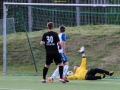 Tallinna FC Castovanni Eagles - Rapla JK Atli (III.N)(21.08.15)-61