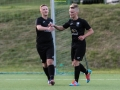 Tallinna FC Castovanni Eagles - Rapla JK Atli (III.N)(21.08.15)-62