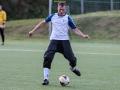 Tallinna FC Castovanni Eagles - Rapla JK Atli (III.N)(21.08.15)-63