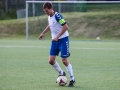 Tallinna FC Castovanni Eagles - Rapla JK Atli (III.N)(21.08.15)-64