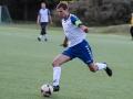 Tallinna FC Castovanni Eagles - Rapla JK Atli (III.N)(21.08.15)-65