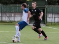 Tallinna FC Castovanni Eagles - Rapla JK Atli (III.N)(21.08.15)-66