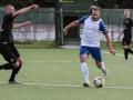 Tallinna FC Castovanni Eagles - Rapla JK Atli (III.N)(21.08.15)-67