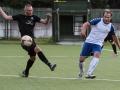 Tallinna FC Castovanni Eagles - Rapla JK Atli (III.N)(21.08.15)-68