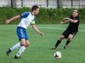 Tallinna FC Castovanni Eagles - Rapla JK Atli (III.N)(21.08.15)-69