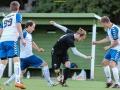 Tallinna FC Castovanni Eagles - Rapla JK Atli (III.N)(21.08.15)-7