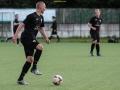Tallinna FC Castovanni Eagles - Rapla JK Atli (III.N)(21.08.15)-70