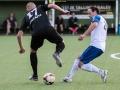 Tallinna FC Castovanni Eagles - Rapla JK Atli (III.N)(21.08.15)-71