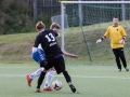 Tallinna FC Castovanni Eagles - Rapla JK Atli (III.N)(21.08.15)-72