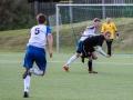 Tallinna FC Castovanni Eagles - Rapla JK Atli (III.N)(21.08.15)-73