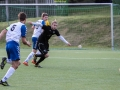 Tallinna FC Castovanni Eagles - Rapla JK Atli (III.N)(21.08.15)-74