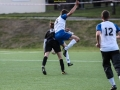 Tallinna FC Castovanni Eagles - Rapla JK Atli (III.N)(21.08.15)-75