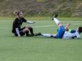 Tallinna FC Castovanni Eagles - Rapla JK Atli (III.N)(21.08.15)-76