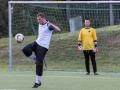 Tallinna FC Castovanni Eagles - Rapla JK Atli (III.N)(21.08.15)-77