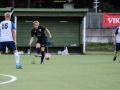 Tallinna FC Castovanni Eagles - Rapla JK Atli (III.N)(21.08.15)-78