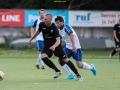 Tallinna FC Castovanni Eagles - Rapla JK Atli (III.N)(21.08.15)-79
