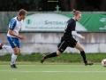 Tallinna FC Castovanni Eagles - Rapla JK Atli (III.N)(21.08.15)-8