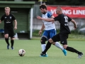 Tallinna FC Castovanni Eagles - Rapla JK Atli (III.N)(21.08.15)-80