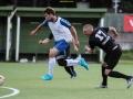 Tallinna FC Castovanni Eagles - Rapla JK Atli (III.N)(21.08.15)-81