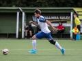 Tallinna FC Castovanni Eagles - Rapla JK Atli (III.N)(21.08.15)-82