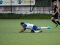 Tallinna FC Castovanni Eagles - Rapla JK Atli (III.N)(21.08.15)-83