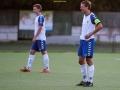 Tallinna FC Castovanni Eagles - Rapla JK Atli (III.N)(21.08.15)-85