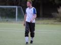 Tallinna FC Castovanni Eagles - Rapla JK Atli (III.N)(21.08.15)-86