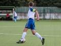 Tallinna FC Castovanni Eagles - Rapla JK Atli (III.N)(21.08.15)-87