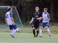 Tallinna FC Castovanni Eagles - Rapla JK Atli (III.N)(21.08.15)-88