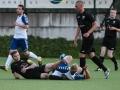 Tallinna FC Castovanni Eagles - Rapla JK Atli (III.N)(21.08.15)-89