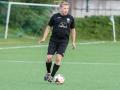 Tallinna FC Castovanni Eagles - Rapla JK Atli (III.N)(21.08.15)-9