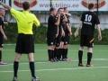 Tallinna FC Castovanni Eagles - Rapla JK Atli (III.N)(21.08.15)-90