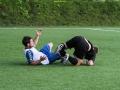 Tallinna FC Castovanni Eagles - Rapla JK Atli (III.N)(21.08.15)-92
