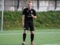 Tallinna FC Castovanni Eagles - Rapla JK Atli (III.N)(21.08.15)-93